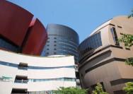 じゃらんnet | 福岡のホテル・宿泊施設の詳細へ