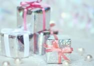 12星座から選ぶ、ズバリ!喜ばれる誕生日プレゼントの詳細へ