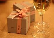 ズバリ!うお座の人に喜ばれる誕生日プレゼントの詳細へ