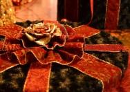 ズバリ!しし座の人に喜ばれる誕生日プレゼントの詳細へ