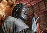 じゃらんnet | 三重県 奈良のホテル・宿泊施設の詳細へ