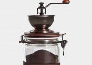 MoMASTORE ガラス コーヒー グラインダーの詳細へ