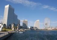 じゃらんnet | 横浜のホテル・宿泊施設の詳細へ