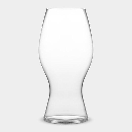 MoMA RIEDEL コカ・コーラ グラス(2個セット)