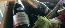 おすすめ白ワイン3