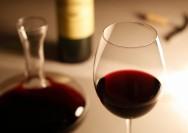 誕生日におすすめの赤ワインの詳細へ
