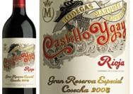 ENOTECA | ブドウ品種で選ぶ「テンプラニーリョ種」おすすめワインの詳細へ