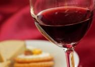 誕生日には葡萄の種類で選ぶ!こだわりの赤ワインの詳細へ