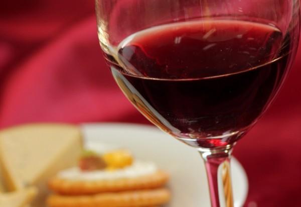 こだわりワイン2