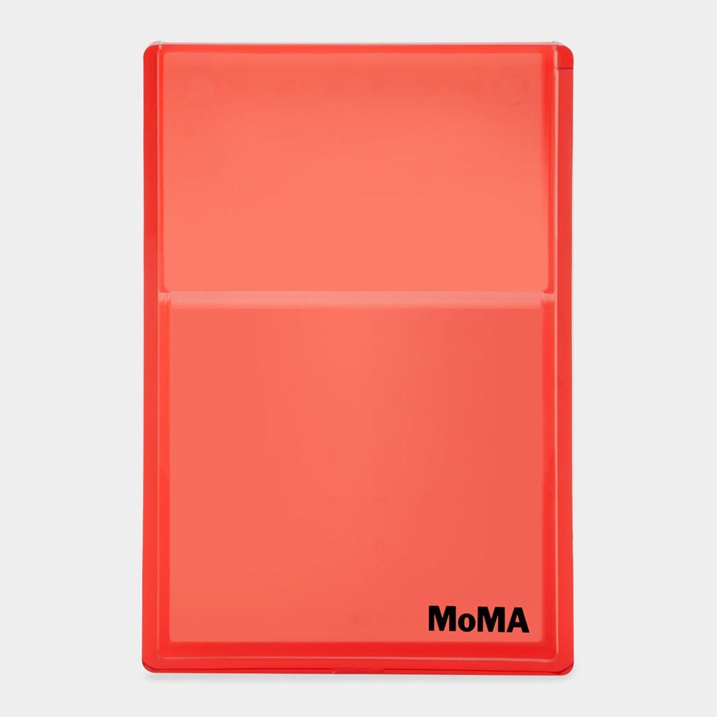 MoMA カードケース・名刺ホルダー商品一覧
