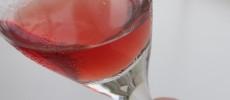 意外と知らない美味しいロゼワインの選び方1