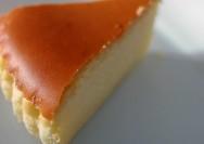 彼氏の誕生日に贈りたいこだわりチーズケーキ選びの詳細へ