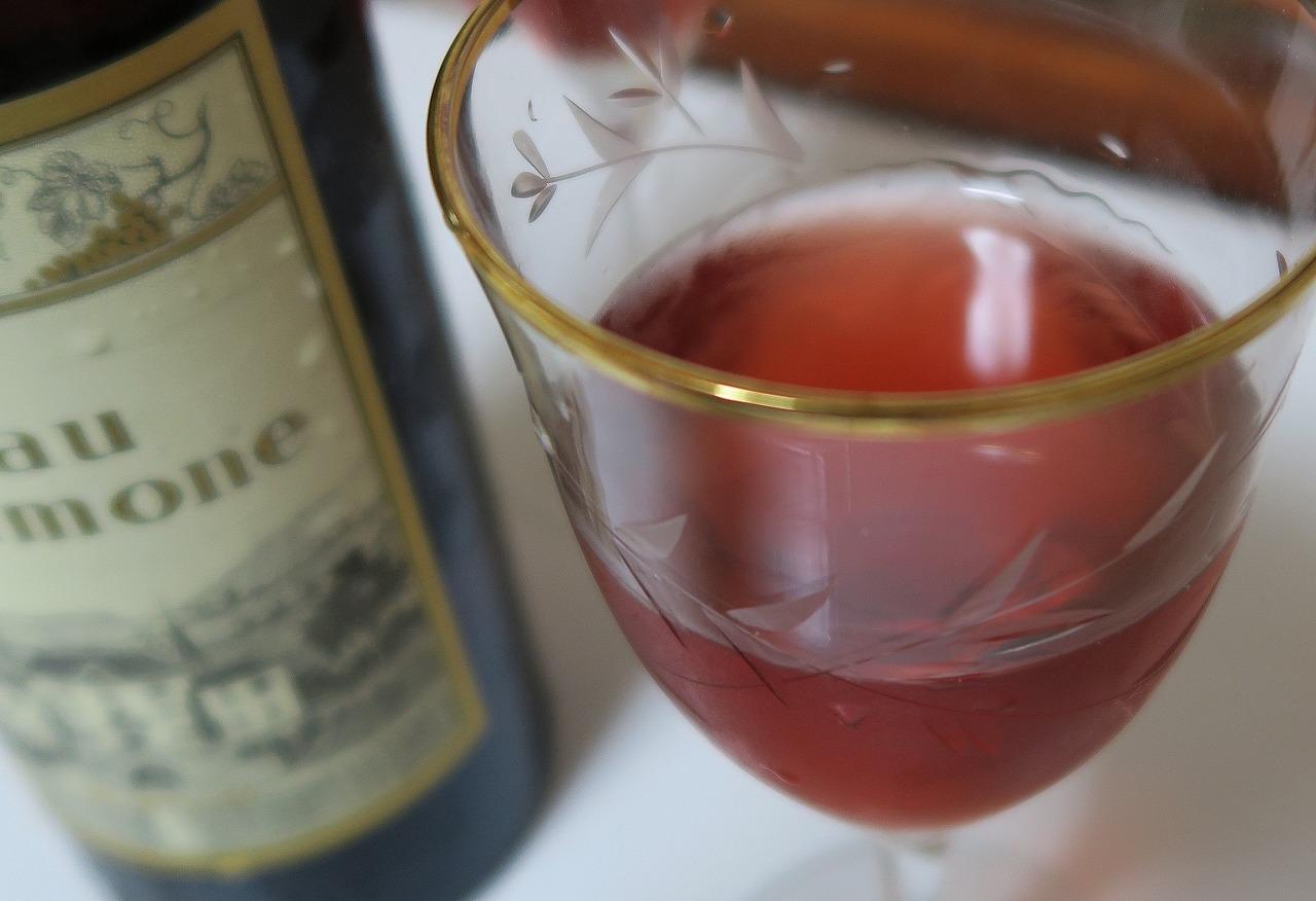 意外と知らない美味しいロゼワインの選び方2