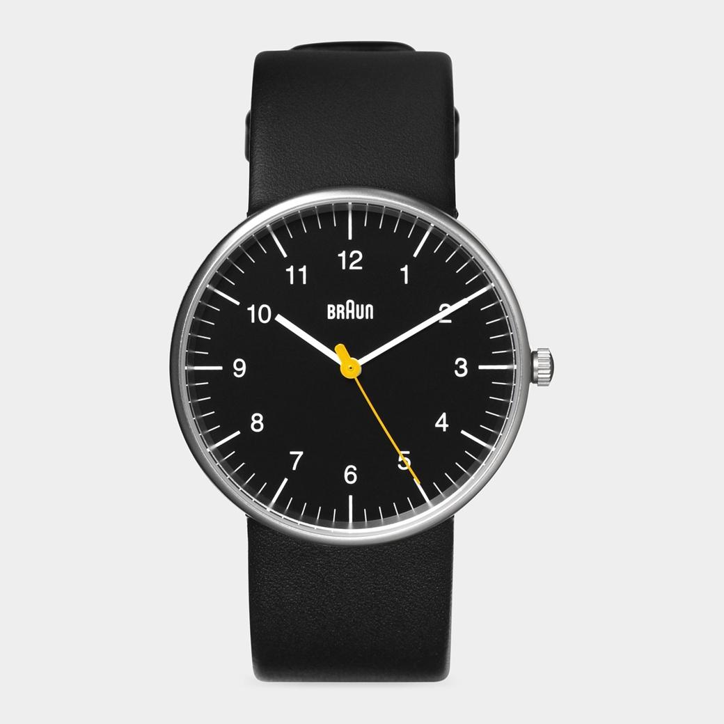 MoMA 腕時計一覧