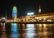じゃらんnet | 神戸・三宮エリア旅行・観光特集の詳細へ