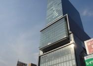じゃらんnet | 渋谷のホテル・宿泊施設の詳細へ
