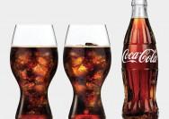 MoMASTORE RIEDEL コカ・コーラ グラス(2個セット)の詳細へ