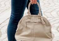 30代の女性に贈りたいバッグ選びランキングの詳細へ