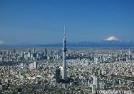 じゃらんnet | 東京スカイツリー®へ行こう!の詳細へ