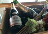 誕生日におすすめの白ワインの詳細へ