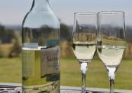 誕生日には葡萄の種類で選ぶ!こだわりの白ワインの詳細へ