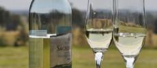 こだわりワイン3