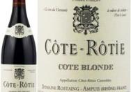 ENOTECA | ブドウ品種で選ぶ「シラー種」おすすめワインの詳細へ