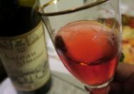 誕生日には葡萄の種類で選ぶ!こだわりのロゼワインの詳細へ