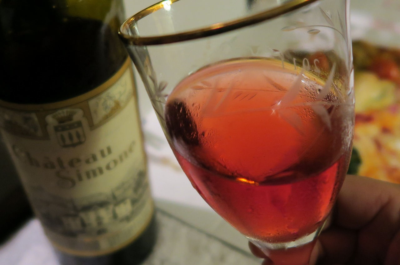 こだわりワイン4