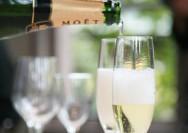 誕生日には葡萄の種類で選ぶ!こだわりのスパークリングワインの詳細へ