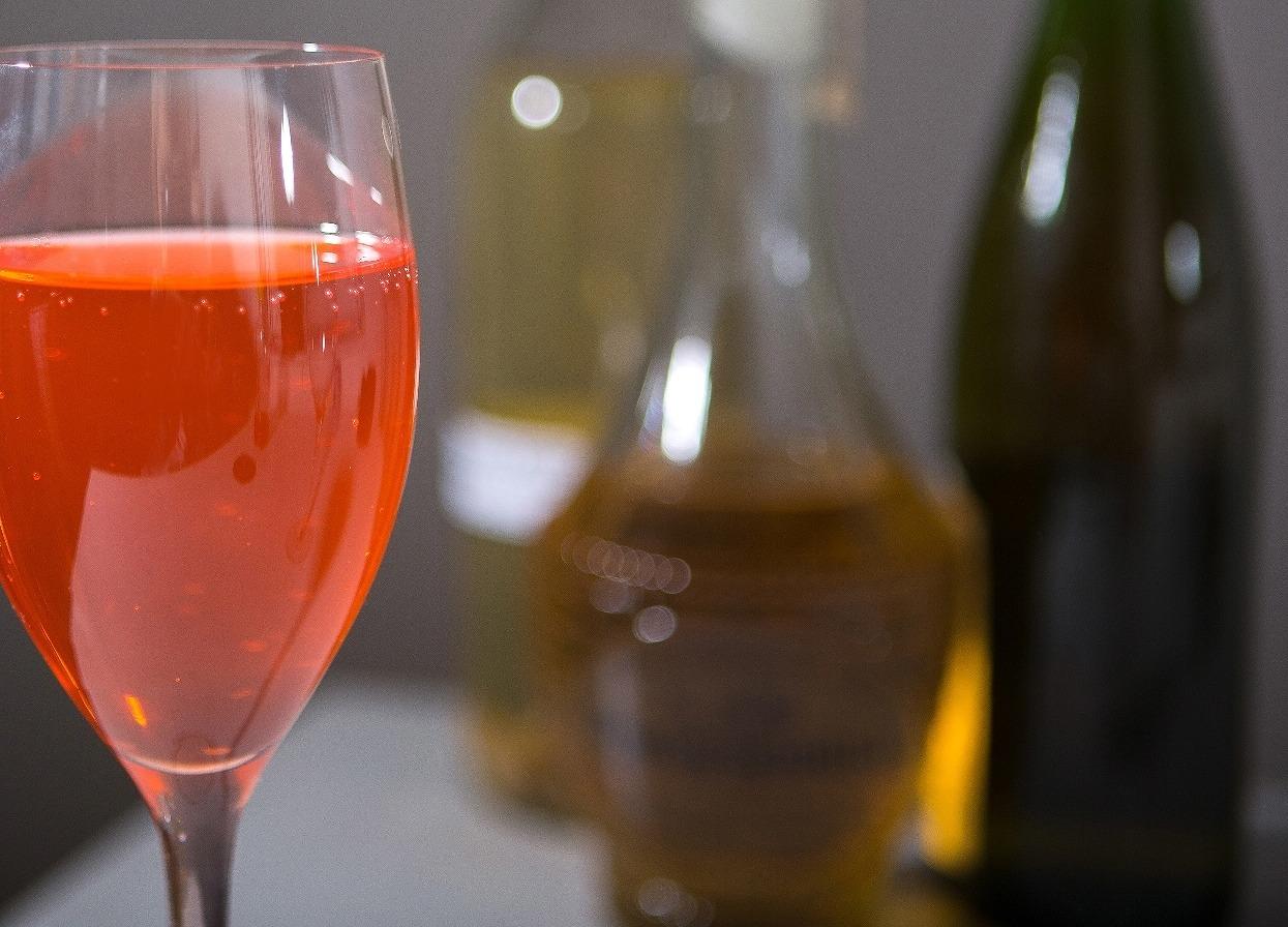 意外と知らない美味しいロゼワインの選び方3