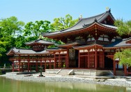 京都宇治エリア 世界遺産とお茶の世界を満喫する誕生日デートスポットの詳細へ