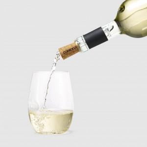 コルクシクル ワインチラー